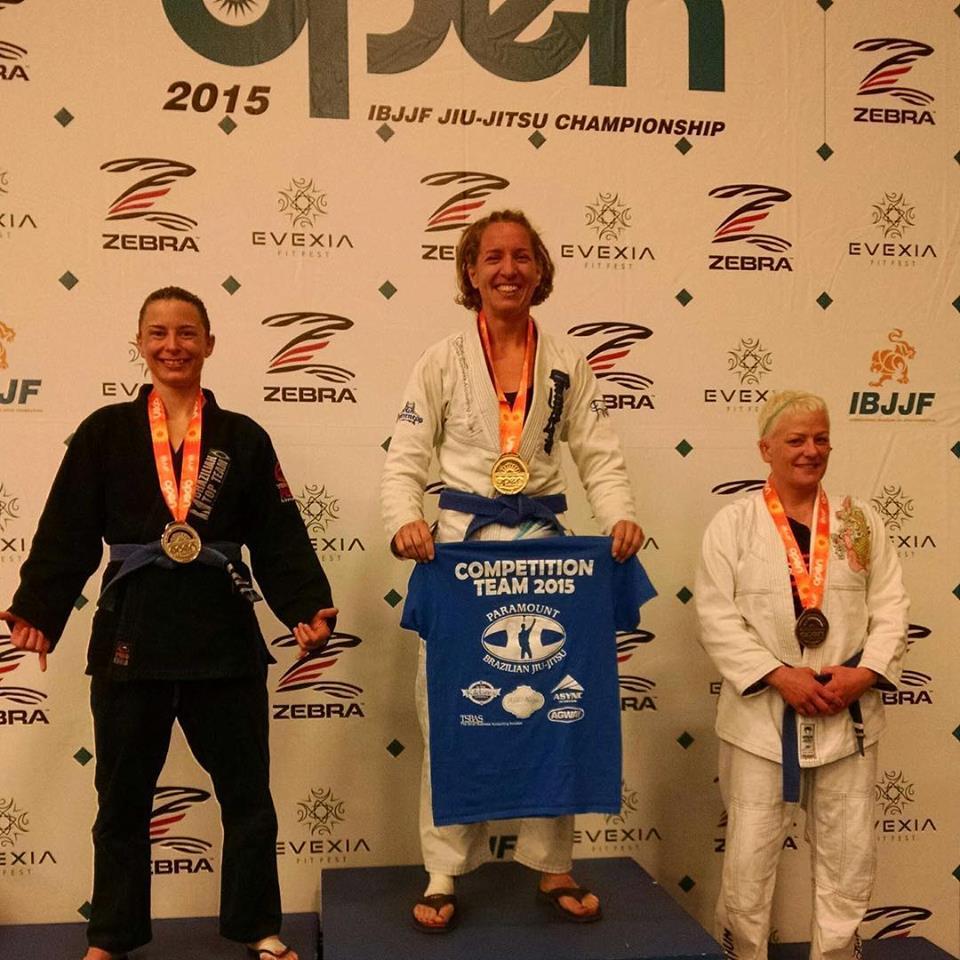 Boston Summer Open BJJ Results   Brazilian Jiu-Jitsu in